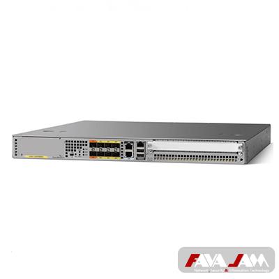 ASR 1001-X