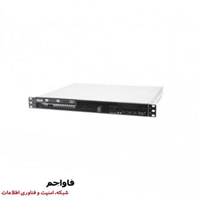 سرور ایسوس RS100-E9-PI2 Xeon E3-1220 v6