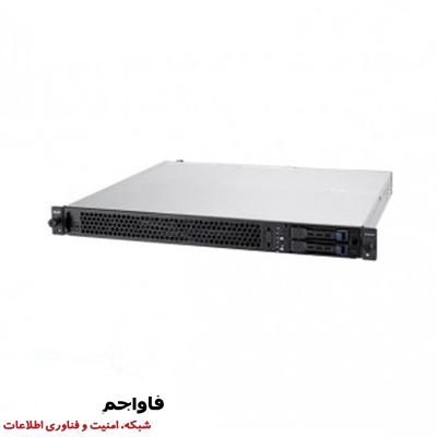 سرور رکمونت ایسوس RS200-E9-PS2 Xeon E3-1220v6